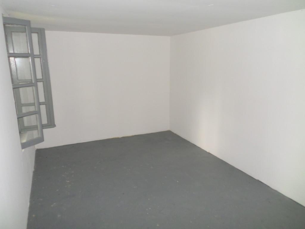 deuxieme piece de 15 m²