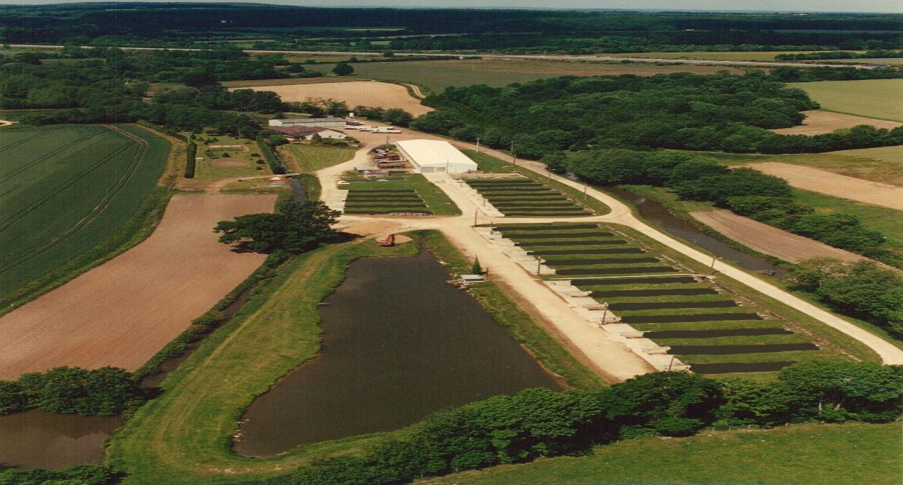 pisciculture-aerien